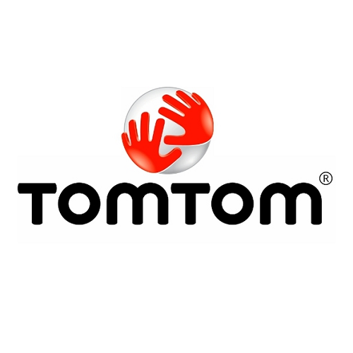 TomTom chosen by Catapult to support Intelligent Mobility in