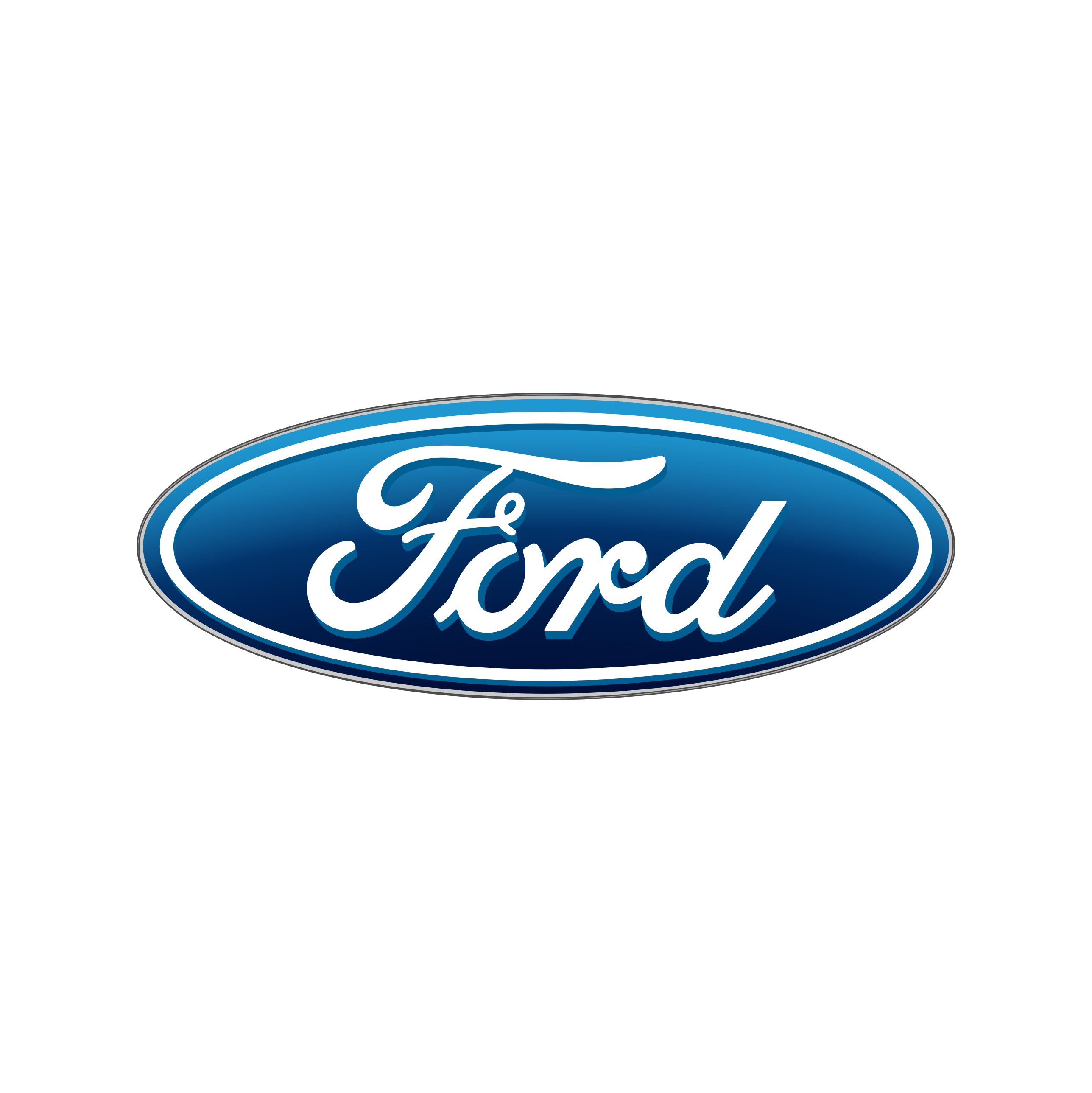 Ford Car Wallpaper: Ford & Lyft Announce Partnership To Deploy Self Driving