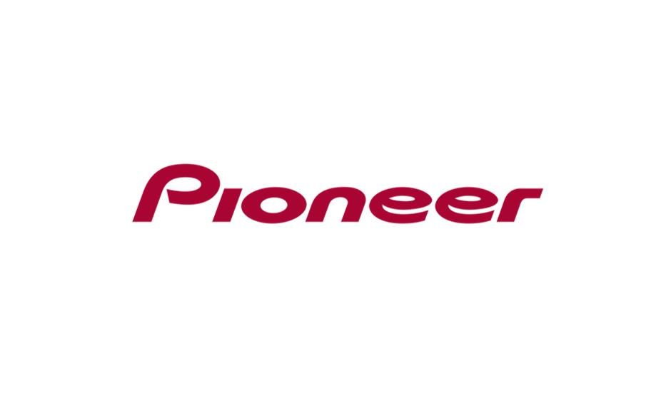 Tier IV updates Autoware, to support Pioneer's 3D-LiDAR