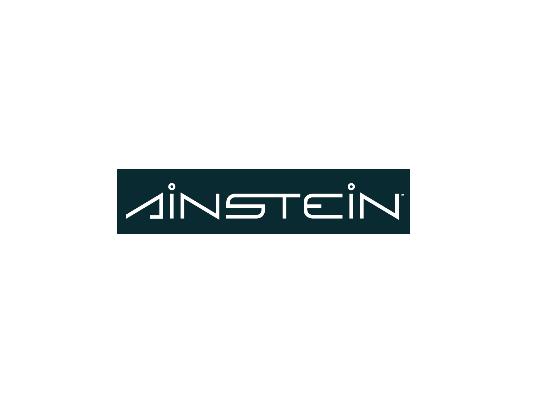 Ainstein introduces sensor fusion, AI kit and 77 GHz Automotive