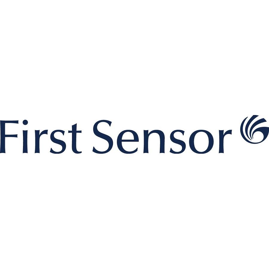 First Sensor News