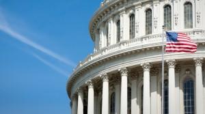 US legislation