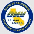 <!-- AddThis Sharing Buttons above -->The California Department of Motor Vehicles (DMV) released a revised version of proposed regulations that establishes a path for driverless testing and public use of autonomous vehicles.The release of these […]