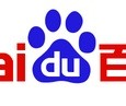 Baidu, Inc.has received Beijing's first batch of licenses to conduct open road tests for its autonomous driving vehicles in designated areas of the city. At the launch ceremony on March […]