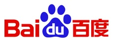<!-- AddThis Sharing Buttons above -->Baidu, Inc.has received Beijing's first batch of licenses to conduct open road tests for its autonomous driving vehicles in designated areas of the city. At the launch ceremony on March […]