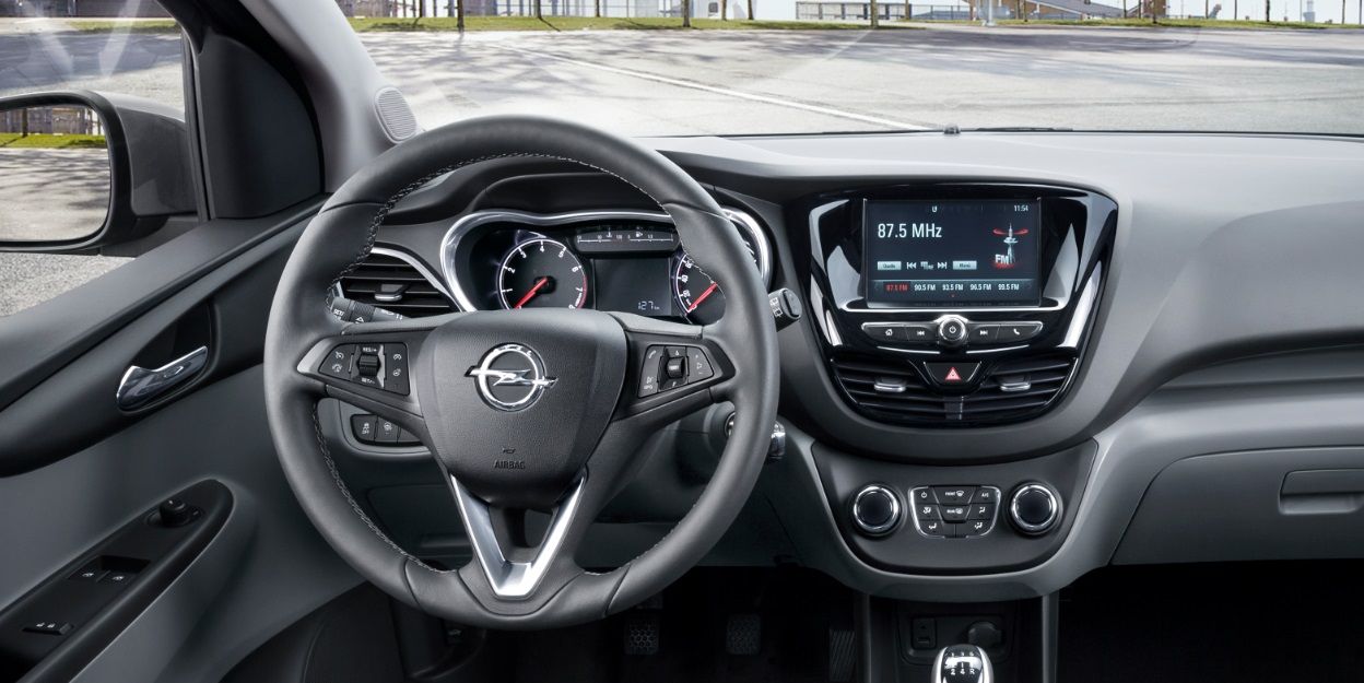 Opel Antara News And Information Autoblog Autos Post