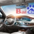 "<!-- AddThis Sharing Buttons above -->Baidu has announced a new project named ""Apollo"" which will provide an open and complete software platform for its partners in the automotive and autonomous driving industry to develop their […]"