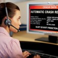<!-- AddThis Sharing Buttons above -->OnStar's Injury Severity Prediction service is accurately predicting the severity of crash victims' injuries, allowing for improved on-scene treatment, according to findings of a recent study. Injury Severity Prediction (ISP) […]