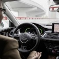 "Audi and GM Opel are participating in the ""Cooperative Highly-Automated Driving"" initiative (Ko‑HAF). The aim of Ko‑HAF is to develop standards and technologies that enable cooperative driving between highly-automated vehicles […]"