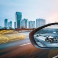 The majority of UK motorists (three in five) currently worry about the safety of a fully autonomous vehicle, it was revealed in new research released by Continental. They are also […]