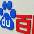 "Baidu has unveiled its latest innovations in autonomous driving at ""China Speed"" on stage at CES 2018 in Las Vegas, including the release of Apollo 2.0, the latest iteration and […]"