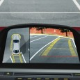 <!-- AddThis Sharing Buttons above -->EYERIS® system focuses on driver and passenger safety Industry-first video child-monitoring Rearview camera meets 2018 mandate Magna International listened to those parents and today gives them that extra set of […]