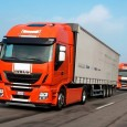 <!-- AddThis Sharing Buttons above -->Two heavy-duty Iveco Stralis trucks are currently en-route to Rotterdam, the Netherlands, but unlike your average freight operation, these two semi-automated vehicles are travelling in a platoon – something that […]
