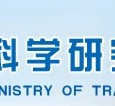 <!-- AddThis Sharing Buttons above -->Mobileye has released, during a joint symposium with the Chinese Research Institute of Highway Ministry of Transport, the key findings from a 2015 test of their advanced collision avoidance technology […]
