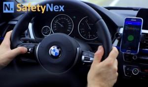 Nexyad_SafetyNex