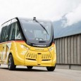 <!-- AddThis Sharing Buttons above -->Autonomous shuttles will make history in Switzerland when they begin carrying passengers in the historical district of Sion, the largest city in the Canton of Valais. Two vehicles will wend […]
