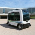 <!-- AddThis Sharing Buttons above -->In a matter of weeks, the future of driverless mass transit in California will make its debut with the arrival of two shuttles that will undergo testing in Concord and […]