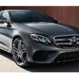 Consumer and auto safety advocates and called on the Federal Trade Commission to investigate and take action against Mercedes-Benz for the advertising of its 2017 E-Class vehicles. The groups […]