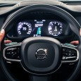 Nine out of ten New Yorkers and 86 percent of residents in California feel that autonomous cars could make life easier, according to Volvo Cars' Future of Driving survey, the […]