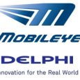 <!-- AddThis Sharing Buttons above --> Mobileye and Delphi announced today a partnership to jointly develop a complete SAE Level 4/5 automated driving solution. The program will result in an end-to-end production-intent fully automated vehicle […]