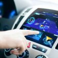 Highways England is 'looking beyond autonomous vehicles to connected highways', chief executive Jim O'Sullivan has told Transport Network. As the race to put fully autonomous vehicles on the road reaches […]