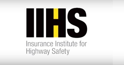 Cadillac XT5 The 2017 Cadillac XT5, a new midsize luxury SUV, qualifies for the top award from the Insurance Institute for Highway Safety. The XT5 earns good ratings in all […]
