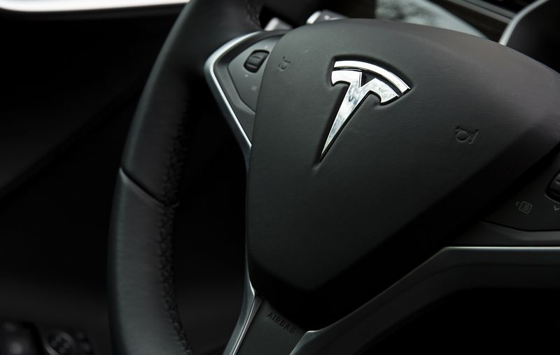 Tesla Expects To Demonstrate Fully Autonomous Vehicle Trip By End Of