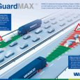 <!-- AddThis Sharing Buttons above -->WABCO aglobal supplier of technologies that improve the safety, efficiency and connectivity of commercial vehicles, introduced its OnGuardMAX advanced emergency braking system (AEBS) for trucks and buses, which provides up […]