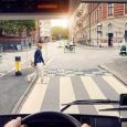 <!-- AddThis Sharing Buttons above -->Volvo has developed an advanced driver assist programme for its bus models that can detect and help prevent collisions with pedestrians and cyclists. The system, which uses a camera mounted […]