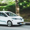 Grab app allows select commuters to book and ride in nuTonomy cars Partnership to research end-to-end user experience from hailing to drop-off nuTonomy, the leading developer of state-of-the-art software for […]