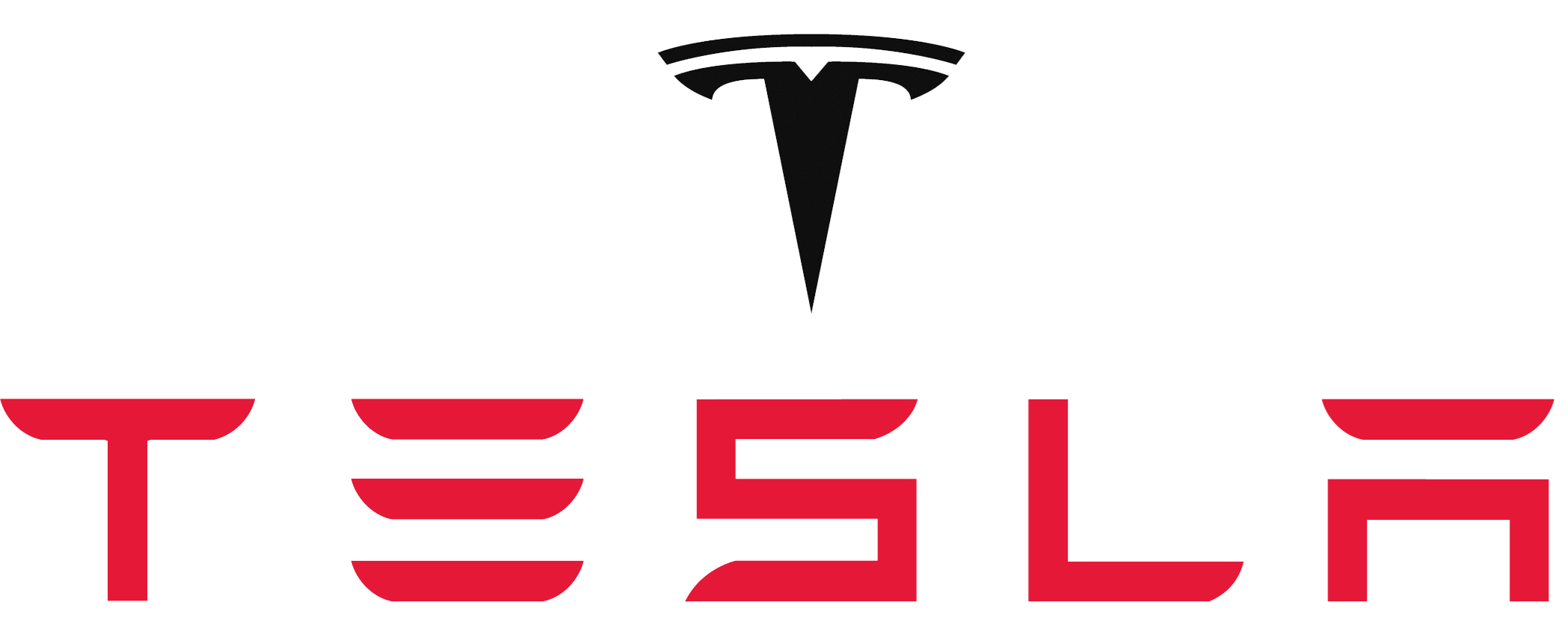 tesla logo wwwimgkidcom the image kid has it