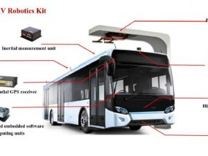 driverless-bus-singapore