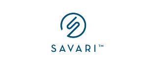 Savari, Inc. announced that the company has signed an agreement with SAIC USA Inc. (Fully owned subsidiary of Chinese automaker SAIC Motors) to manufacture and distribute the company's industry-leading V2X […]