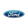 <!-- AddThis Sharing Buttons above -->Ford Co-Pilot360 to roll out in key global markets starting this fall to help customers drive more safely and confidently amid rising congestion and distractions, automatic emergency braking to be […]