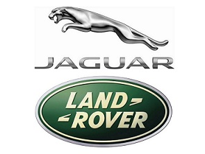 <!-- AddThis Sharing Buttons above -->Jaguar Land Rover's self-driving cars can find spaces by themselves and park without any driver input. The self-driving valet demonstration is a step towards making self-driving cars an everyday reality, […]