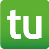 <!-- AddThis Sharing Buttons above -->TuSimple joins the ranks of GM, Google, Tesla, and Ford this week in acquiring a permit from the California Department of Motor Vehicles to test autonomous driving vehicles on the […]