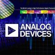 <!-- AddThis Sharing Buttons above -->Analog Devices Inc., (ADI) announced the acquisition of Symeo, that specializes in RADAR hardware and software for emerging autonomous automotive and industrial applications. Symeo's innovative signal processing algorithms will enable […]