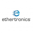 <!-- AddThis Sharing Buttons above -->Ethertronics, ultra-high performance smart antenna system solutions, announced two new Vehicle-to-Everything (V2X) smart antennas to enhance connected car antenna performance, reliability and range at Electronica, November 8-11 in Munich, Germany. […]