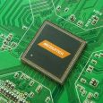 <!-- AddThis Sharing Buttons above -->MediaTek, a global semiconductor leader, today announced its plan to bring holistic, fully integrated system solutions to the automotive industry beginning Q1 2017. The market for connected and autonomous vehicles […]