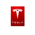 <!-- AddThis Sharing Buttons above -->Tesla has just released the latest version of Autopilot. Users can now experience Enhanced Autopilot features including Traffic-Aware Cruise Control, Autosteer, Auto Lane Change, Parallel + Perpendicular Autopark, and Summon. […]