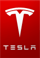 <!-- AddThis Sharing Buttons above -->Tesla's new Model 3 has rarely been out of the news over the last few months. With over 400,000 pre-orders for a car that has barely even been seen, the […]