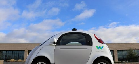 <!-- AddThis Sharing Buttons above -->Waymo, the former Google Self-Driving Car project that became a stand-alone Alphabet Inc. unit in December, didn't have muchto say publicly last year when several high-level engineers left and began […]