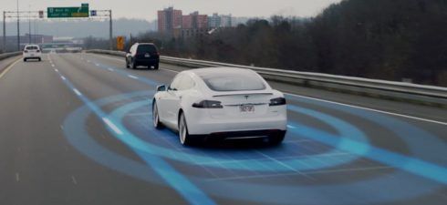 "<!-- AddThis Sharing Buttons above -->A growing list of Tesla crashes demonstrates the urgent need to regulate the vehicles' ""Autopilot"" feature, Consumer Watchdog said today, reiterating its call to the California DMV to act and […]"
