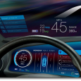 <!-- AddThis Sharing Buttons above -->Extending its leadership in the automotive market, Texas Instruments (TI) has announced more than 150 million of its advanced driver assistance systems (ADAS) and digital cockpit Systems-on-Chip (SoCs) are on the […]