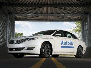 autoliv-autonomous-driving