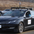 <!-- AddThis Sharing Buttons above -->Canada has joined the ranks of countries aiming to increase road safety and ease traffic congestion with the development of self-driving cars. Recently a vehicle dubbed the Autonomoose autonomously drove […]