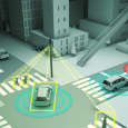 <!-- AddThis Sharing Buttons above -->Citing an enormous potential to reduce crashes on U.S. roadways, the U.S. Department of Transportation issued a proposed rule today that would advance the deployment of connected vehicle technologies throughout […]