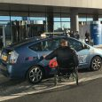 The UK's first demonstration of a 'teleoperated' autonomous vehicle service for people with reduced mobility has been completed as part of the GATEway project (Greenwich Automated Transport Environment), which is […]