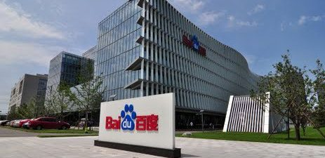 <!-- AddThis Sharing Buttons above -->Baidu announced the release of Apollo 1.5, the latest iteration of the company's Apollo open-source autonomous driving platform that has gathered 70 strong partners so far. The company also announced […]