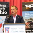 <!-- AddThis Sharing Buttons above -->Transportation Research Center Inc. (TRC) announces all-new Smart Mobility Advanced Research and Test Center with $45 million new infrastructure expansion to test connected and driverless vehicles for the future mobility […]